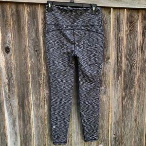 GAP Pants - Gap Fit Leggings l Medium